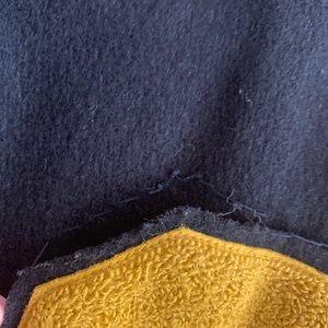 """Vintage Jackets & Coats - 🔮Vintage Letterman's Jacket """"G"""" Made in USA👽"""